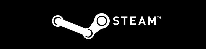 original-logo-black-steam.png